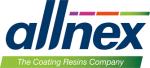Allnex New Zealand