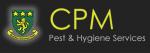 CPM Pest & Hygiene Services
