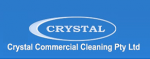 Crystal Commercial Cleaning