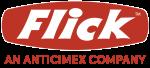 Flick Pest Control
