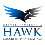 HAWK Concrete Floor Coatings – Flooring For LIFE