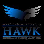 HAWK Concrete Floor Coatings – Flooring For LIFE