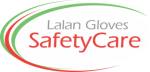 Lalan Gloves – Safety Care
