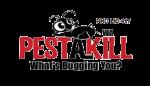 Pest-A-KillWA