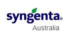 Syngenta Australia