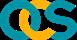 OCS Services