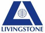 Livingstone International