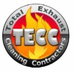 Total Exhaust Cleaning Contractors