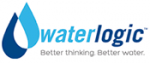 Waterlogic Australia