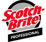 3M Food Service (Scotch-Brite Professional)