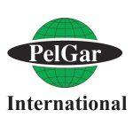 Pelgar International