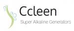 Ccleen