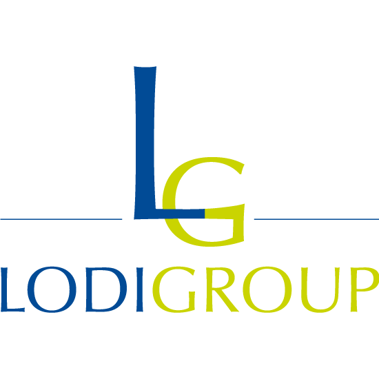 LODI GROUP