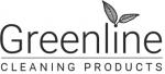 Greenline Australia