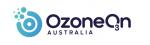 OzoneOn Australia