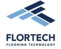 Flortech Sdn Bhd