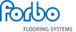 Forbo Flooring B.V. Japan